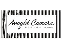 Magbe Camara