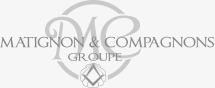 Groupe Matignon & Compagnons