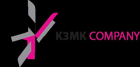 K3mk Company