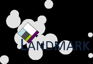 Landmark 2020